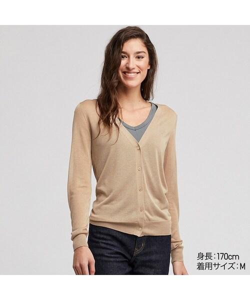 https://wear.jp/item/37893371/