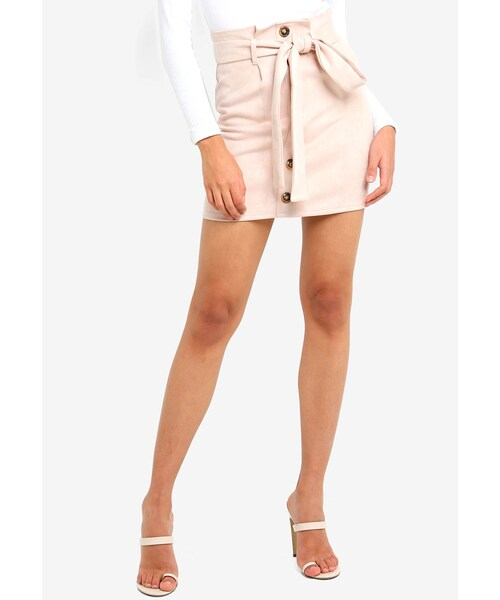 93439d2a73 MISSGUIDED