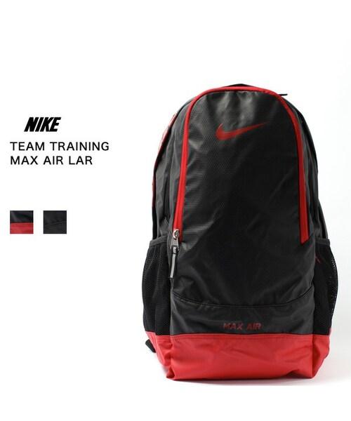 on sale 6b751 ed290 「NIKE TEAM TRAINING MAX AIR LAR 2色展開」