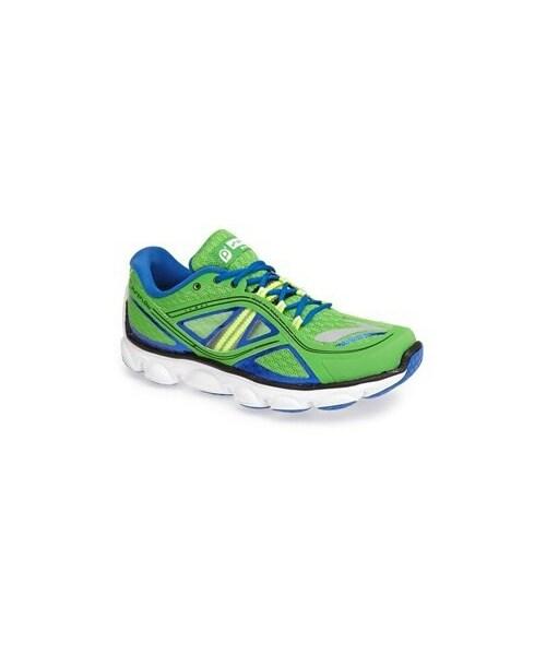 ae861ad6b2fce Brooks(ブルックス)の「Brooks  PureFlow 3  Running Shoe (Toddler ...