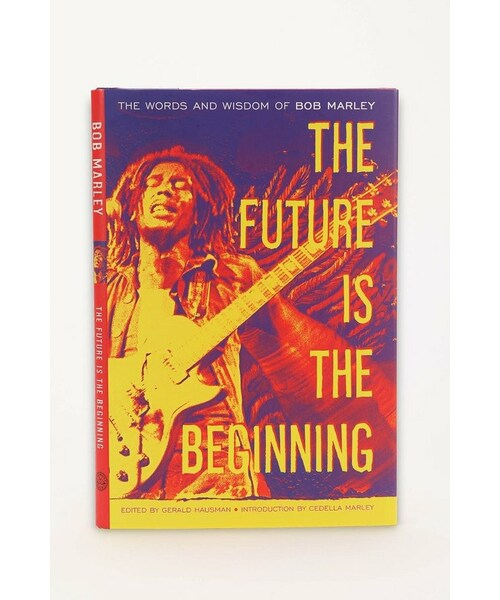 urban outfitters アーバンアウトフィッターズ の the future is the
