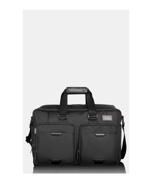 7cfe62d972 Tumi(トゥミ)の「Tumi 'T-Tech Network' Soft Carry-On(スーツケース/キャリーバッグ)」 - WEAR
