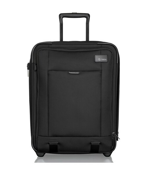 fe33af4a77 Tumi(トゥミ)の「Tumi 'T-Tech Network' Expandable Continental Carry-On(スーツケース/ キャリーバッグ)」 - WEAR