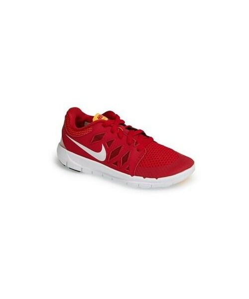 Nike Free 5 Orange Nike Free 5.0 Mens 2014  b6dd33741