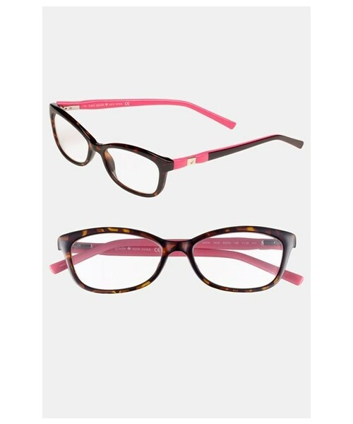 871e0ebb15e1 Kate Spade,Kate Spade New York 'chita' 52mm Reading Glasses - WEAR