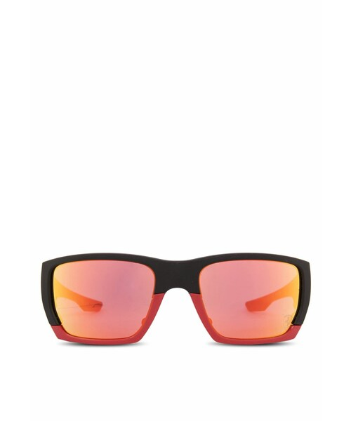 f875d4c632 Oakley(オークリー)の「Scuderia Ferrari Style Switch Sunglasses(その他)」 - WEAR