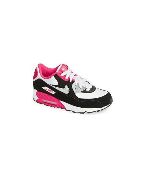 Nike(ナイキ)の「Nike  Air Max 90 2007  Sneaker (Baby 57ba53356