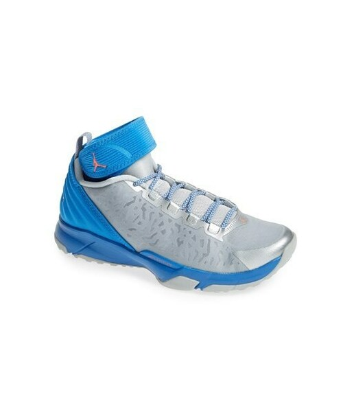 cheap for discount fc0ca fc0d5 「Nike  Jordan Dominate Pro 2  Training Shoe (Men)」