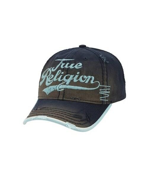 926a8deb True Religion(トゥルーレリジョン)の「True Religion Brand Jeans ...
