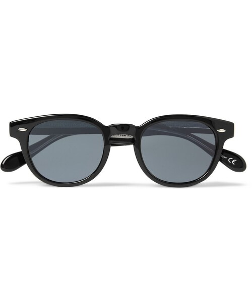 e40c6ac3ff Oliver Peoples