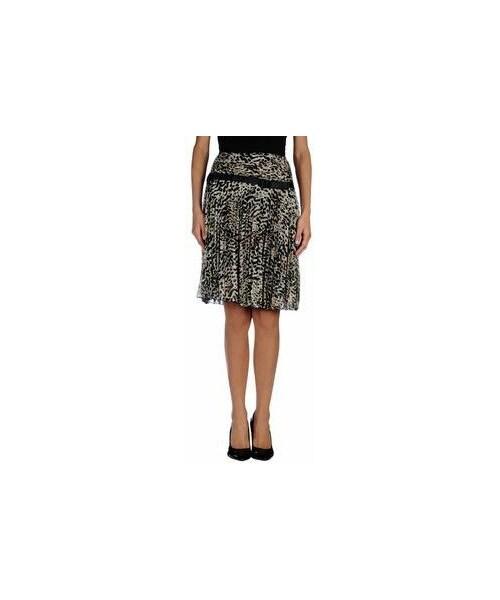 9d418e6372 Kookai(クーカイ)の「KOOKAI Knee length skirts(スカート)」 - WEAR