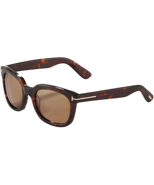 3cc60370d45 Tom Ford