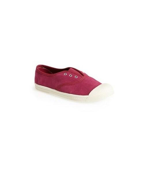 aa68810d89e Tucker(タッカー)の「Tucker + Tate  Marin  Canvas Slip-On Sneaker (Walker