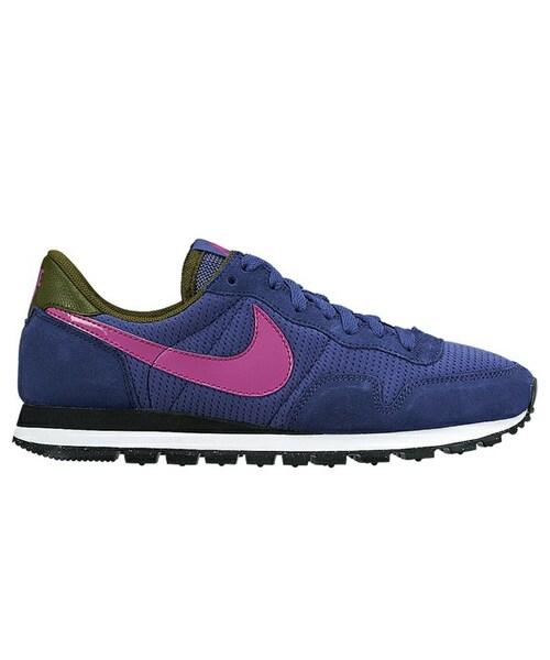 online retailer ab921 ef005 Nike Air Pegasus 83 Olive Blue