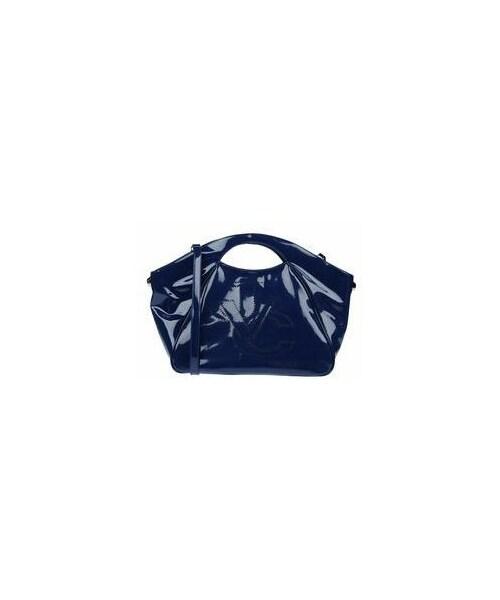d675ce6612 Versace(ヴェルサーチ)の「VERSACE JEANS COUTURE Handbags(バッグ)」 - WEAR