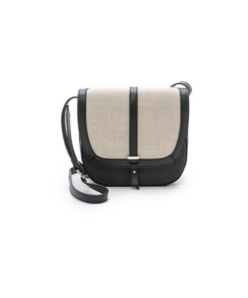 a83fdb1597 「Karen Walker Benah for Karen Walker Bonnie Shoulder Bag」