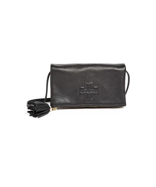89d629566b2c Tory Burch(トリーバーチ)の「Tory Burch  Thea - Mini  Foldover ...