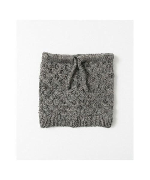 種類が豊富!ダイソーの毛糸の種類|作品アイデア10選