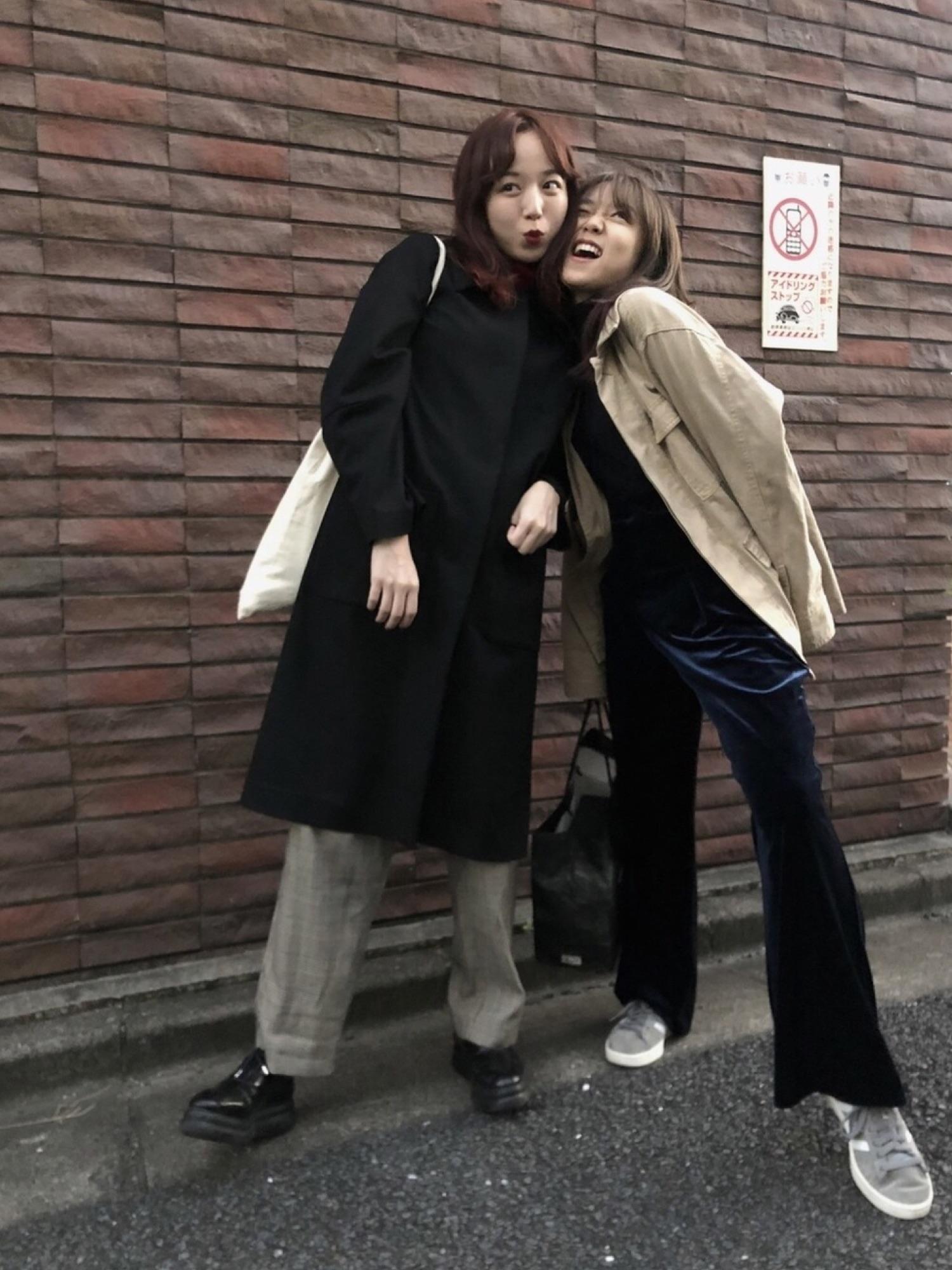 【アンジュルム】むろたんこと室田瑞希ちゃんを応援してみよう【ハッピー】 Part.155 YouTube動画>20本 ->画像>923枚