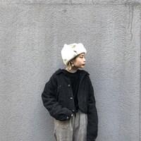Sasahara Maiko