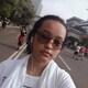 Mira Rachmat