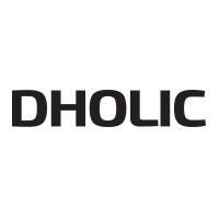DHOLIC|DHOLIC
