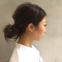 DIESEL 大丸札幌店 (LADIES') SHIHO IZAWAさん