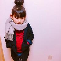 shihotoyouさん