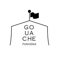 GOUACHE FUKUOKA  ガッシュ福岡