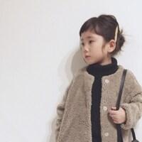 yuuunaさん