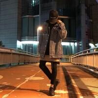 Lui's ルクア大阪店|ゆうた