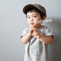 tooowaさん