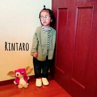 ★Rintaro★ さん