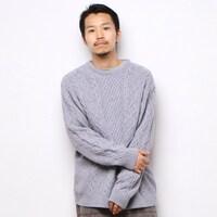 Matsuda Koichi