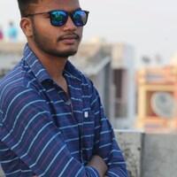 Akash Chaudhari