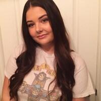 Paige Snider