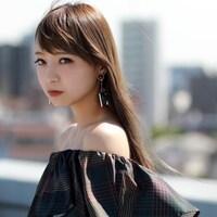 Chie Kato