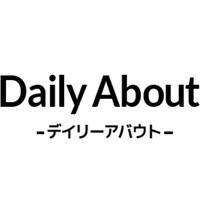 DAILYABOUT