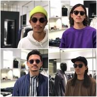 Lui's 船橋店|Lui'sららぽーとTOKYO-BAY