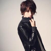 ZIP FIVE|Matsuさん