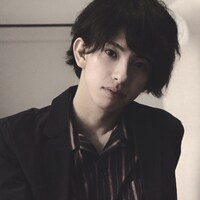 ZIP FIVE|Matsu