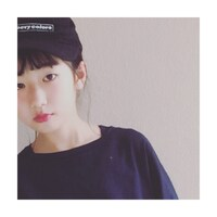i_Kaさん