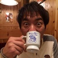 yasuさん