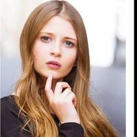 ElizabethModel