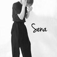 """""""Sena""""さん"""