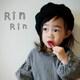 *RinRin*さん