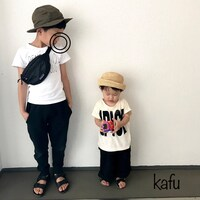 kafuさん