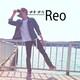 Reo@プチプラ