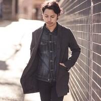 OAKLAND|Yuta_00さん