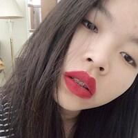 Tracyy Huynh